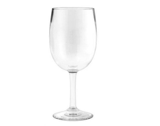 Coppa vino osteria grande