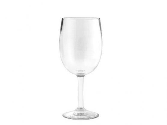 Coppa vino osteria piccola
