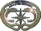 marinerie comfortable ergonomics marine equipment