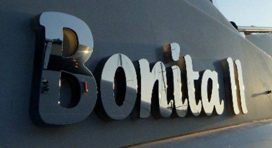 nomi-nave-Bonita-II-046