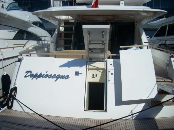 nomi-nave-DSCN3014