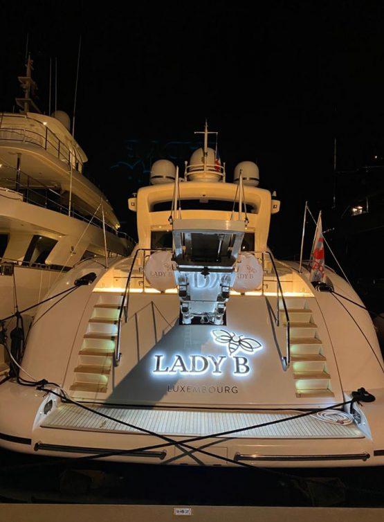 nomi-nave-LADY-B