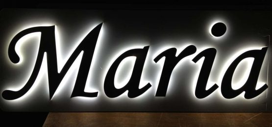 nomi-nave-MARIA-CLARA3