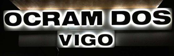 nomi-nave-OCRAM3