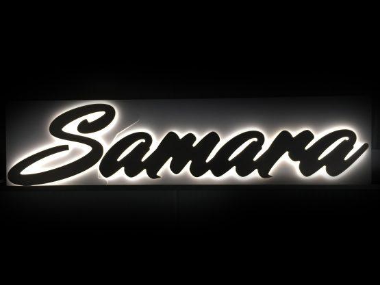 nomi-nave-SAMARA