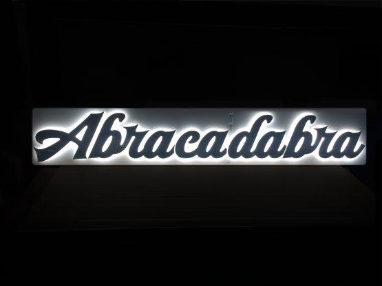 nomi-nave-abracadabra
